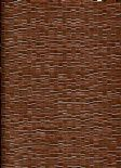 Colors Premium Extra Moschi Brown Wallpaper UHS8802-9 By Design id For Colemans